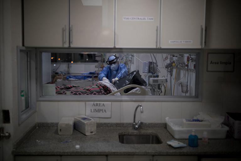 coronavirus-en-argentina:-casos-en-san-salvador,-entre-rios-al-31-de-mayo