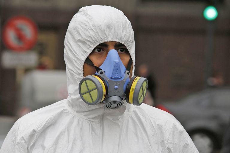 coronavirus-en-argentina:-casos-en-pirane,-formosa-al-31-de-mayo