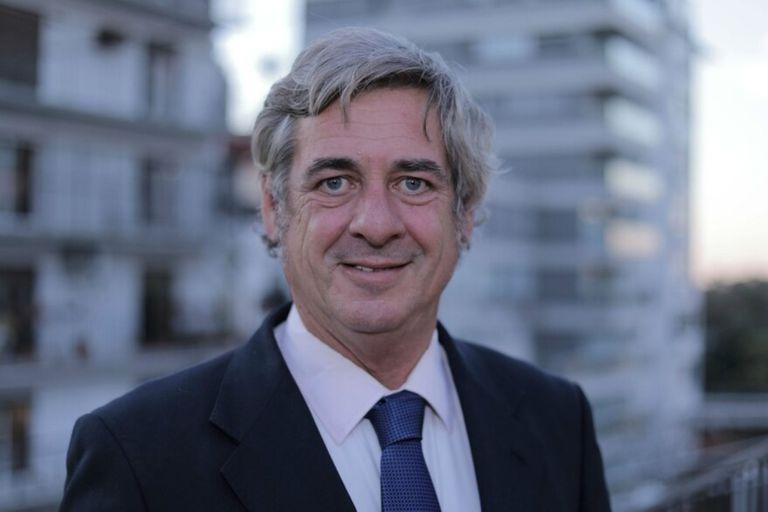 nicolas-pino-es-el-nuevo-presidente-de-la-sociedad-rural-argentina