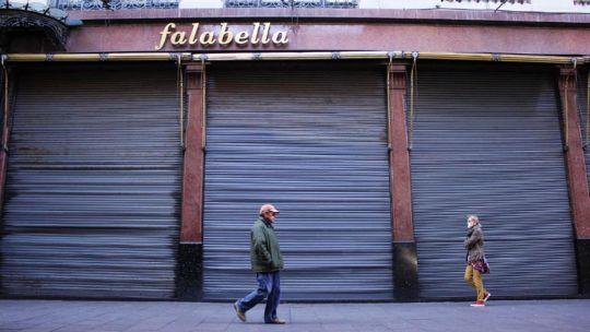 falabella:-cerro-la-sucursal-de-rosario,-la-ultima-que-le-quedaba-abierta