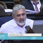 el-proyecto-de-ley-denominado-zonas-frias-preve-beneficios-para-mas-de-91.000-sanluisenos