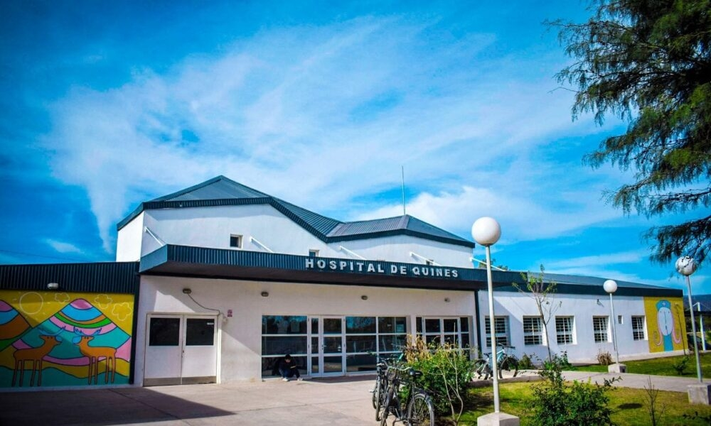 el-hospital-de-quines-realizara-un-operativo-de-rastrillaje-este-sabado