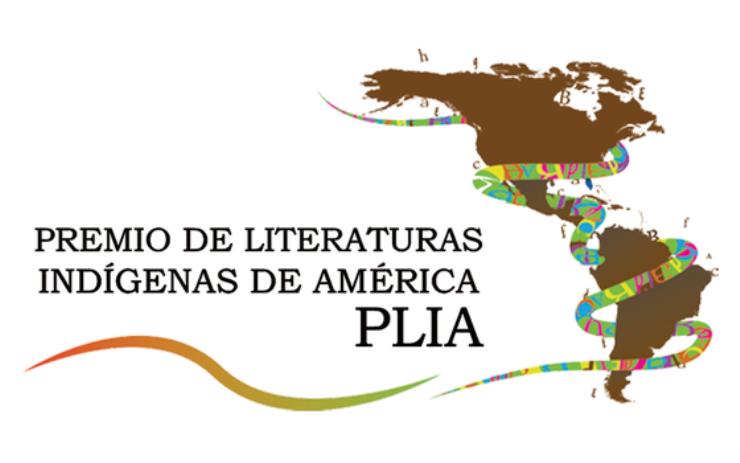se-lanzo-el-premio-de-literaturas-indigenas-de-america-(plia)-2021