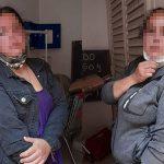 sorprendieron-a-dos-mujeres-que-intentaron-robar-mercaderia-en-un-supermercado