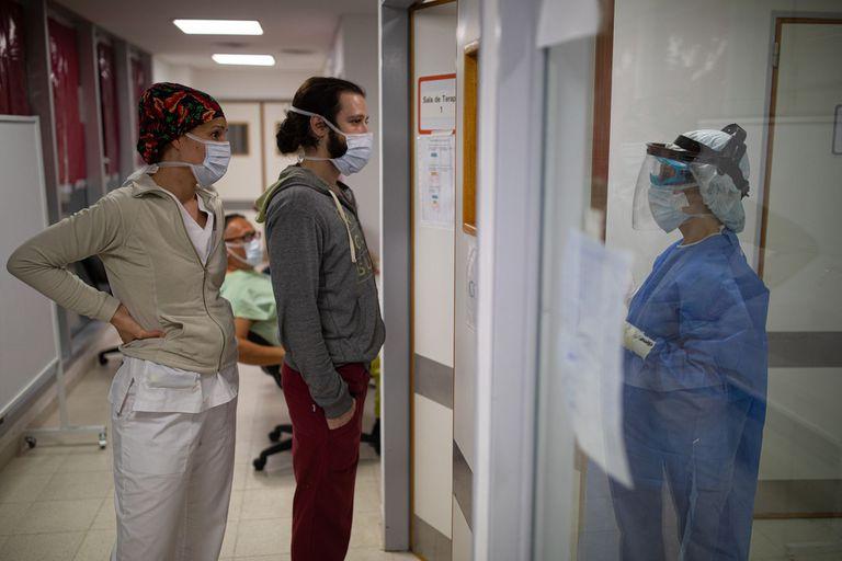 coronavirus-en-argentina-hoy:-cuantos-casos-registra-la-rioja-al-15-de-junio