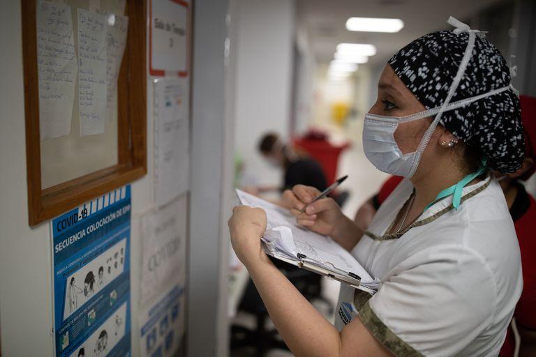 coronavirus-en-argentina-hoy:-cuantos-casos-registra-san-juan-al-15-de-junio