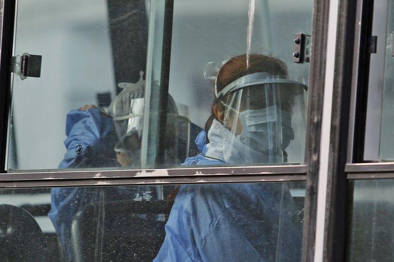 coronavirus-en-argentina:-casos-en-pocho,-cordoba-al-16-de-junio