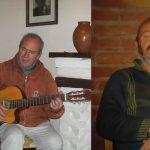 """fallecio-jorge-""""coco""""-altamirano,-el-creador-del-himno-a-merlo"""