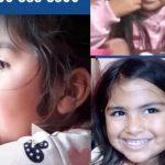 missing-children-agrego-una-nueva-imagen-de-guadalupe-para-facilitar-la-busqueda
