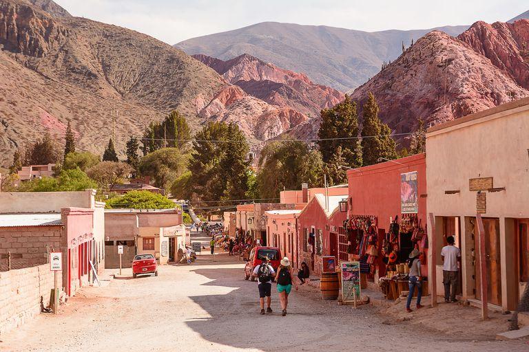 ranking.-estos-son-los-10-pueblos-mas-lindos-de-la-argentina