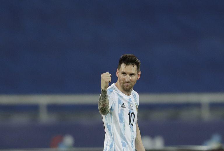 argentina-–-paraguay:-horario,-tv-y-formaciones-del-partido-por-la-copa-america