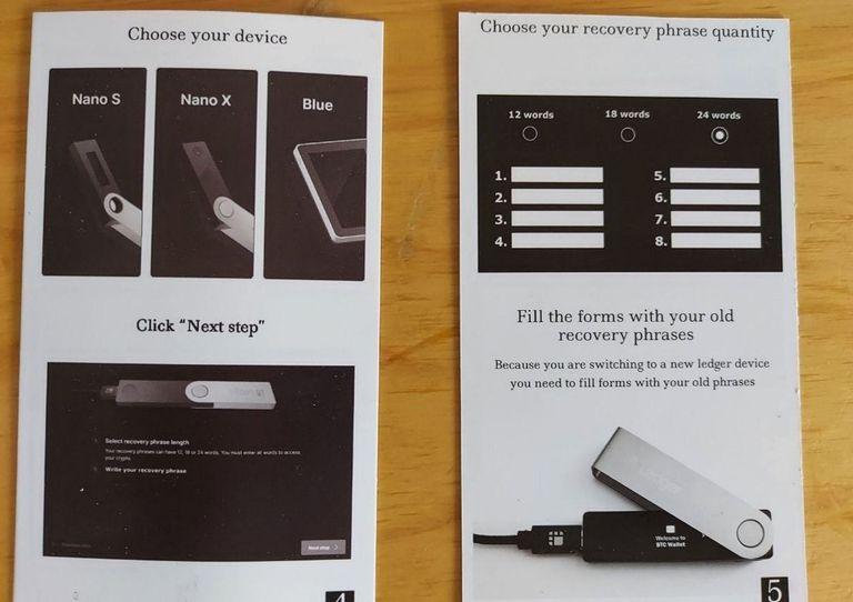 la-ultima-campana-para-robar-criptomonedas-envia-monederos-fisicos-falsos-a-los-usuarios