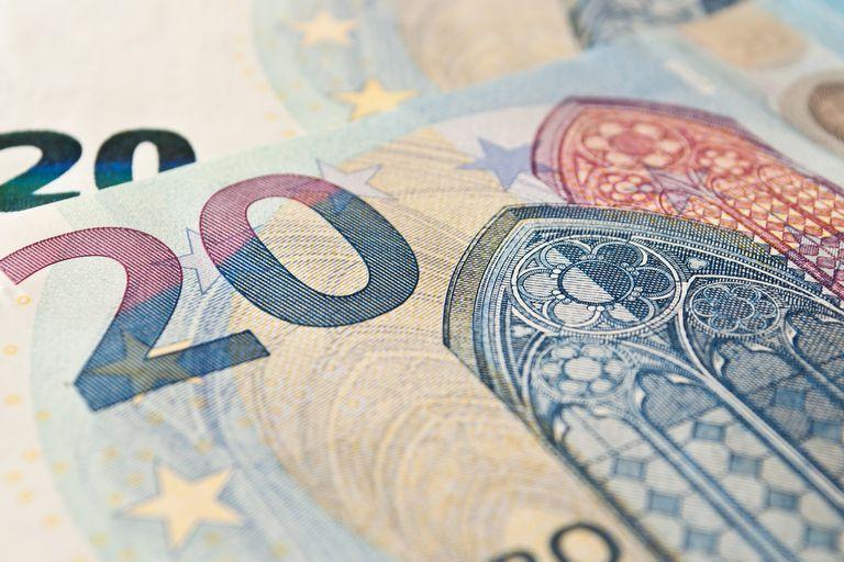 euro-hoy-en-argentina:-a-cuanto-cotiza-el-lunes-21-de-junio