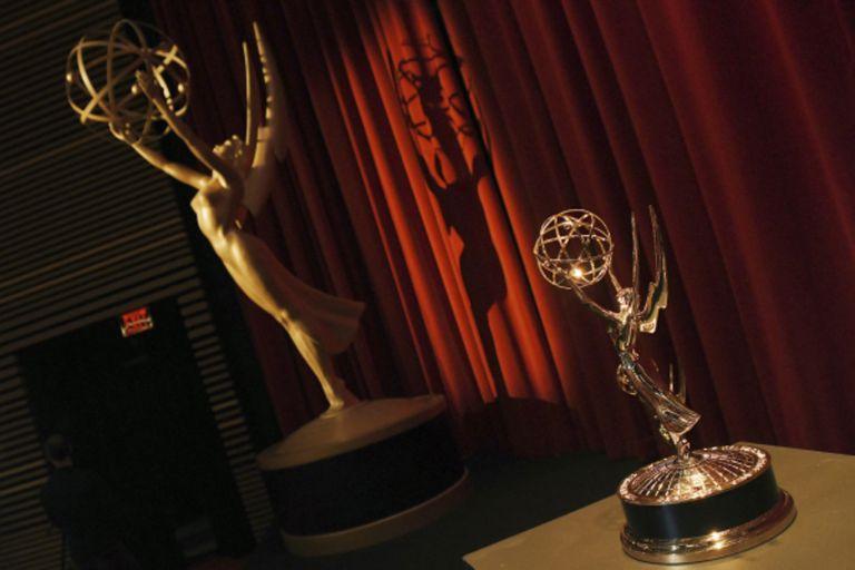 """premios-emmy:-admiten-el-uso-del-termino-""""interprete""""-para-incluir-a-las-personas-no-binarias"""
