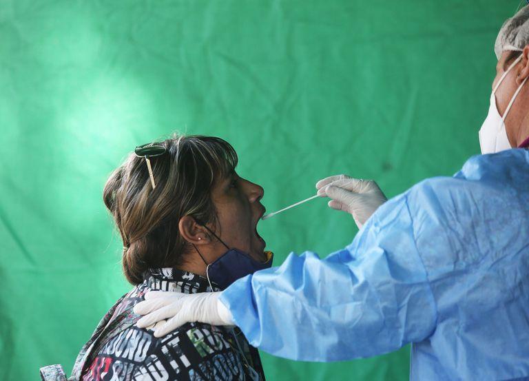 coronavirus-en-argentina-hoy:-cuantos-casos-registra-tierra-del-fuego-al-22-de-junio