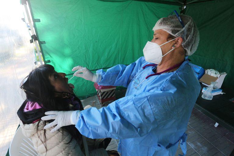 coronavirus-en-argentina-hoy:-cuantos-casos-registra-la-pampa-al-22-de-junio