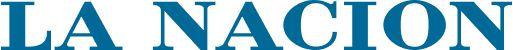 aluminio-sera-metal-basico-de-mejor-rendimiento-en-2do-semestre,-cobre-caera-6%:-antaike