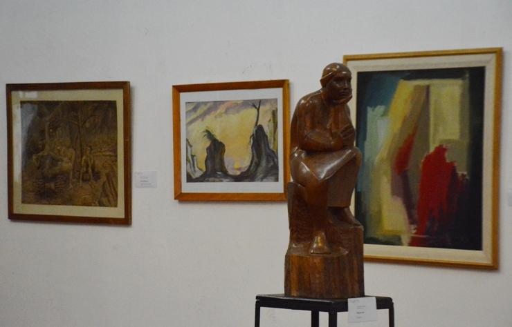 reabren-los-museos-y-casas-culturales-provinciales