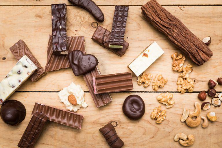 las-5-chocolaterias-imperdibles-de-bariloche,-de-las-grandes-fabricas-a-las-tiendas-boutique