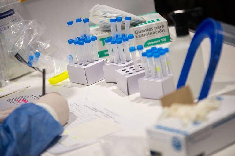 coronavirus-en-argentina:-casos-en-rio-cuarto,-cordoba-al-27-de-julio