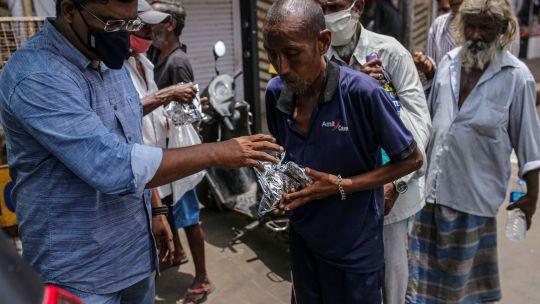 la-crisis-de-hambre-mundial-por-el-covid-19-empeorara-un-tercio-en-2021