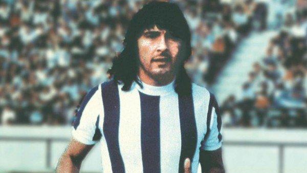"""a-jose-daniel-valencia,-campeon-mundial-en-1978,-le-vaciaron-su-casa-cuando-salio-a-cenar:-""""la-impotencia-es-enorme"""""""