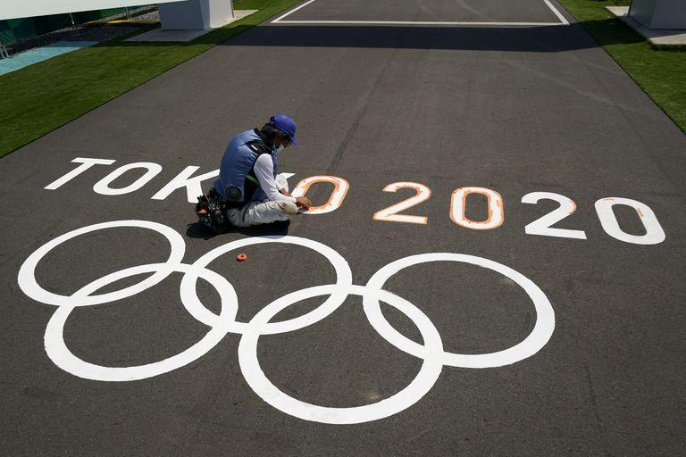 como-ver-online-los-juegos-olimpicos-tokio-2020