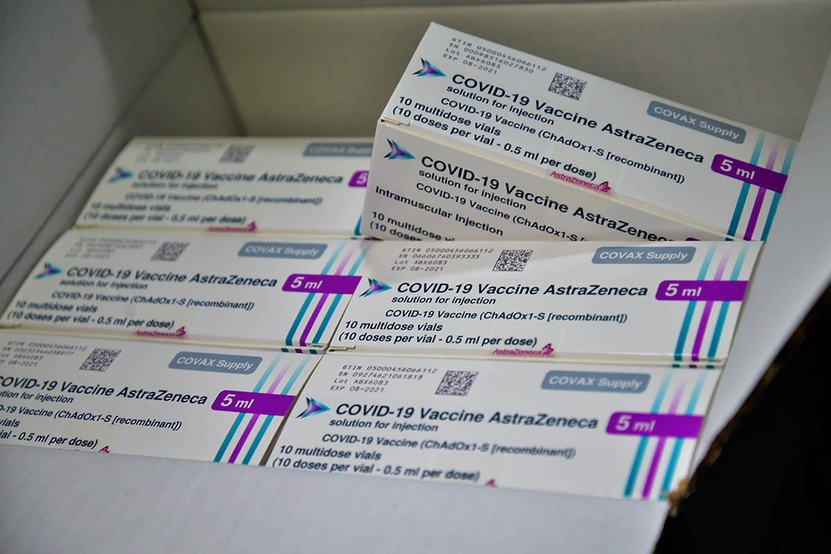 llego-a-la-provincia-una-nueva-partida-de-vacunas-contra-el-coronavirus