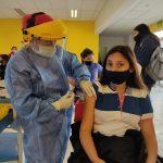 vacunaron-a-los-primeros-adolescentes-en-la-provincia-de-san-luis