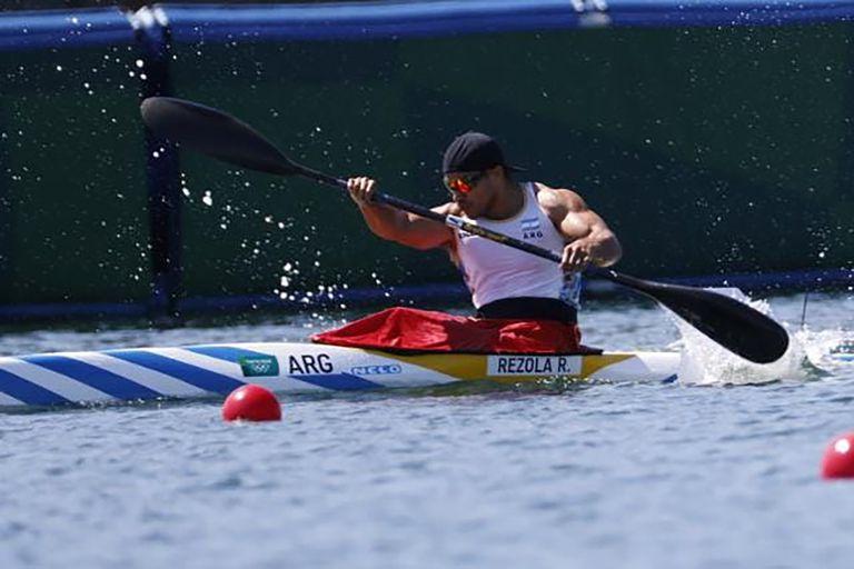 tokio-2020:-la-actividad-olimpica-del-dia-y-las-actuaciones-de-los-argentinos