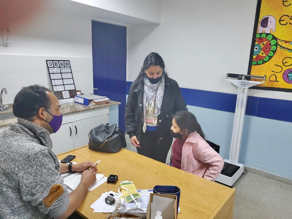 el-hospital-de-concaran-sumo-personal-para-la-atencion-pediatrica