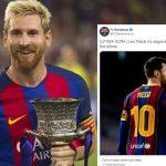 """bombazo-mundial:-barcelona-anuncio-que-leo-messi-""""no-seguira-ligado""""-en-el-club"""