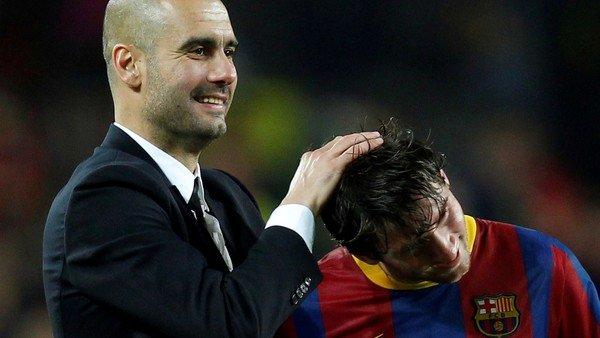 lionel-messi-se-fue-de-barcelona:-¿es-imposible-el-reencuentro-con-guardiola?