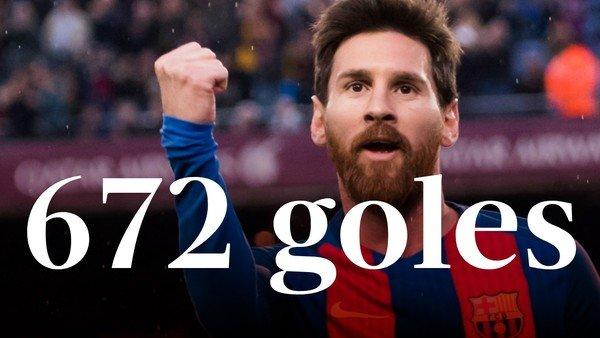 lionel-messi-se-va-de-barcelona:-uno-por-uno,-los-672-goles-que-cambiaron-la-historia-de-un-club