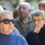 los-jubilados-reciben-la-mejor-noticia:-se-viene-un-nuevo-bono