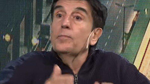 """carlos-melconian-y-la-derrota-del-gobierno-en-las-paso:-""""ahora-ni-aunque-armen-el-carnaval-de-gualeguaychu-dan-vuelta-esto"""""""