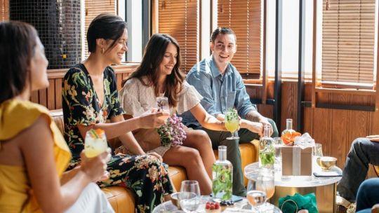 por-que-el-turismo-debe-enfocarse-en-los-millennials