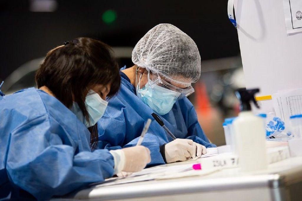 solo-8-casos-de-coronavirus-registrados-este-martes-en-la-provincia